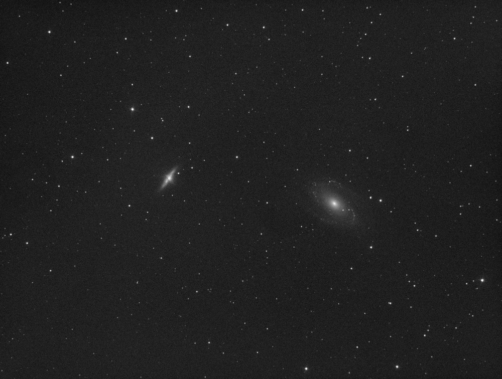 M81_GSO600_13102018_Ha-001_600 Scaled.jpg