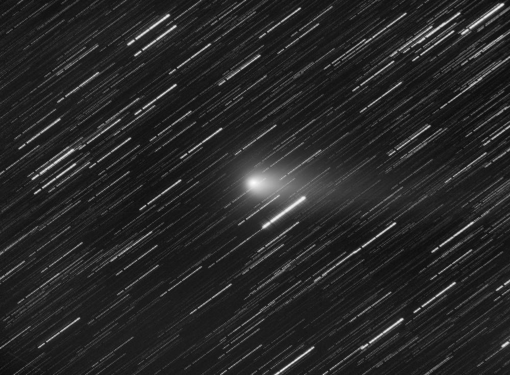 1840742238_21PGiacobini_Zinnerintegration_ABE_Resample-cometstack.thumb.png.22c55604d117522fb5ba9182503ca8e6.png