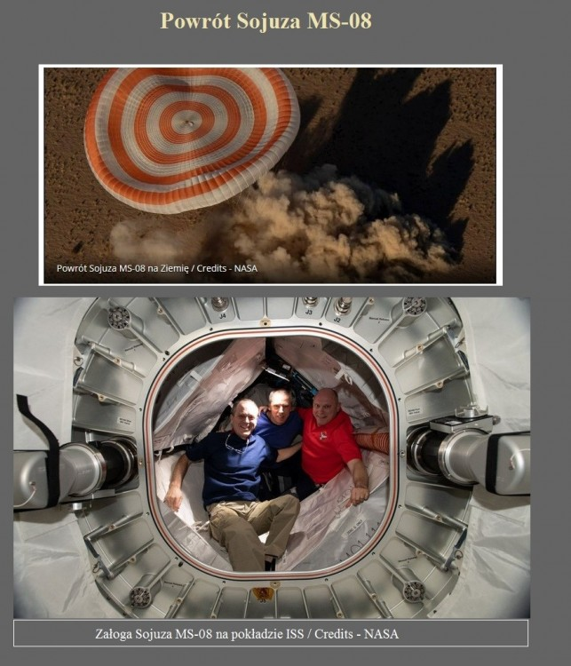 Powrót Sojuza MS-08.jpg