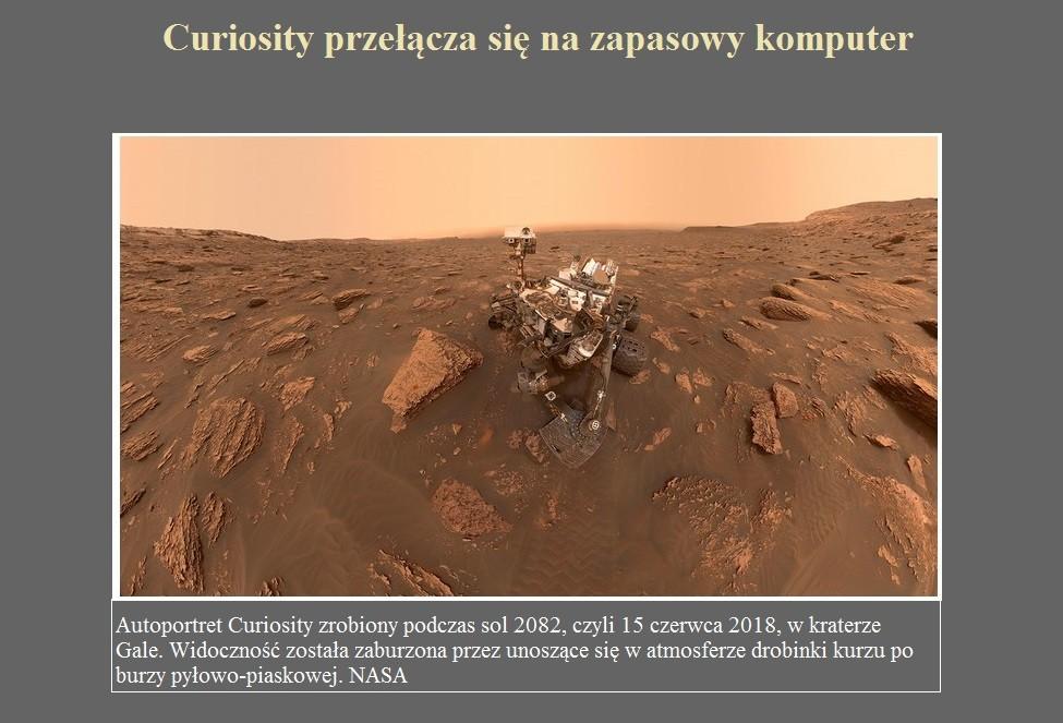 Curiosity przełącza się na zapasowy komputer.jpg