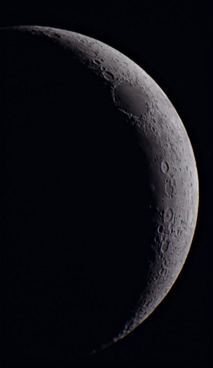 księżyc 14.jpg
