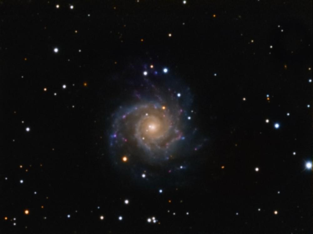 M74 color.jpg