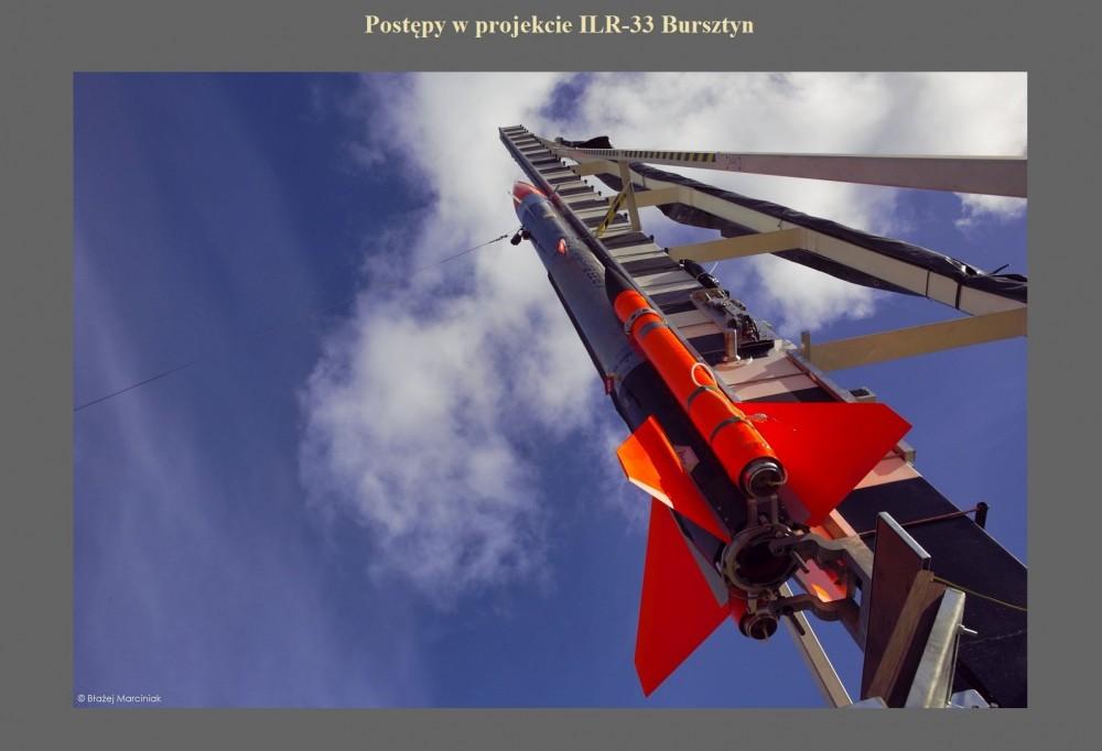 Postępy w projekcie ILR-33 Bursztyn.jpg