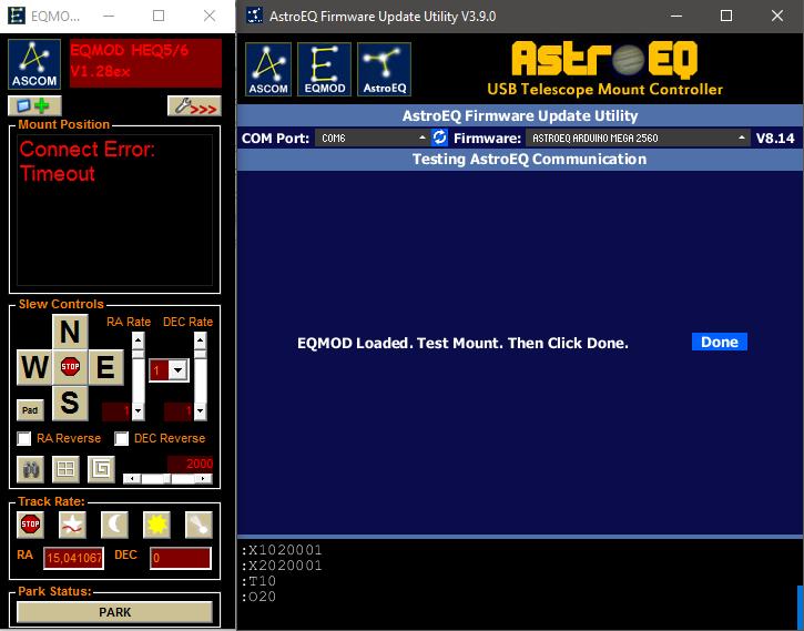 EQmod.png.0a1d38453b98c25591bc75ced3b1c1d9.png