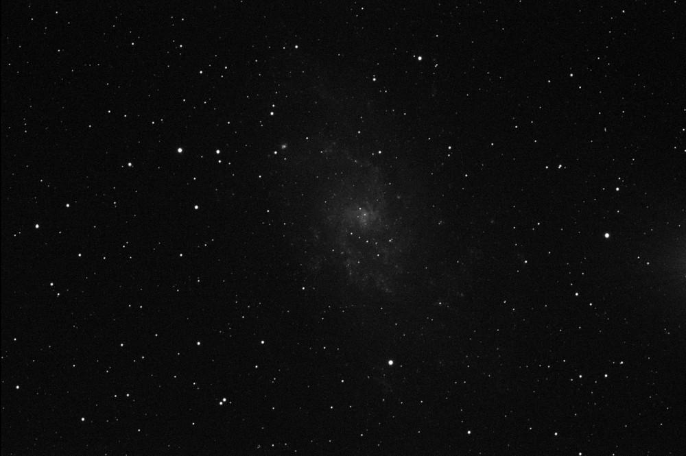M33.thumb.JPG.407ff673b2006c51c94c44f78237613e.JPG