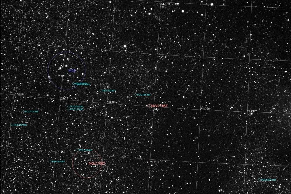 M39_D_Annotated.thumb.jpg.318ec5443346a5a9ac8e5cf12826e02e.jpg