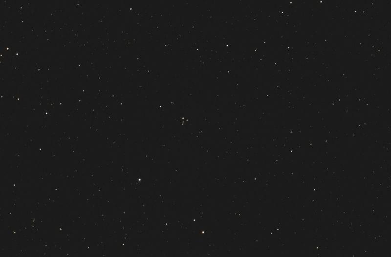 M73_v1r.jpg.9468ea8e5d3453882b5879cd3c721748.jpg