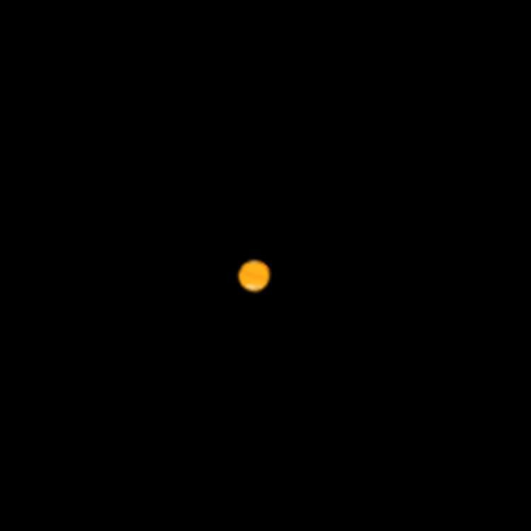 Mars.thumb.png.caaf7eae0f424fb267b869d43accf1fa.png