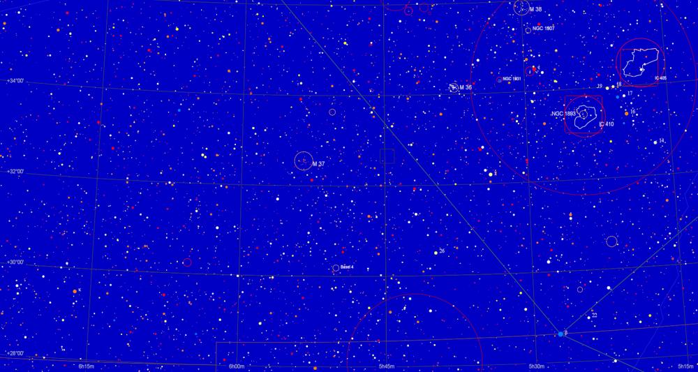 Messier_37_Map.thumb.png.be931ac9d72a5573b4b0020b795f0533.png