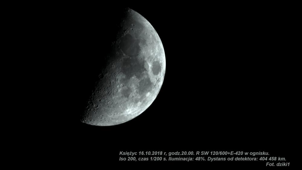 Moon24Sa.thumb.jpg.822691cd24c2132ee3d03784e49640bf.jpg