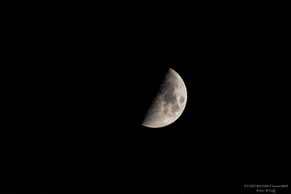 Moon_test.jpg