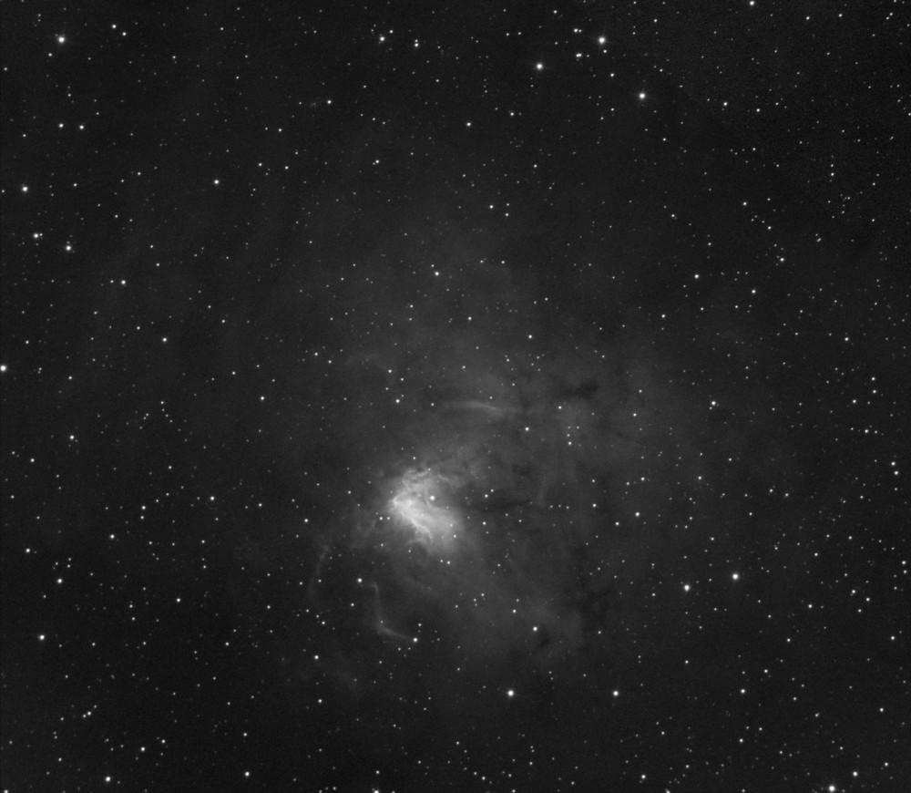 NGC1491_ha.thumb.jpg.74c69b2ed0819120bcb1ddd78adc0627.jpg