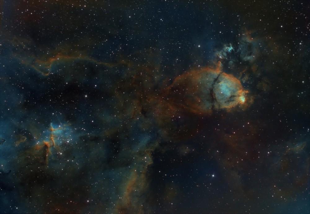 NGC896_full_2000.jpg