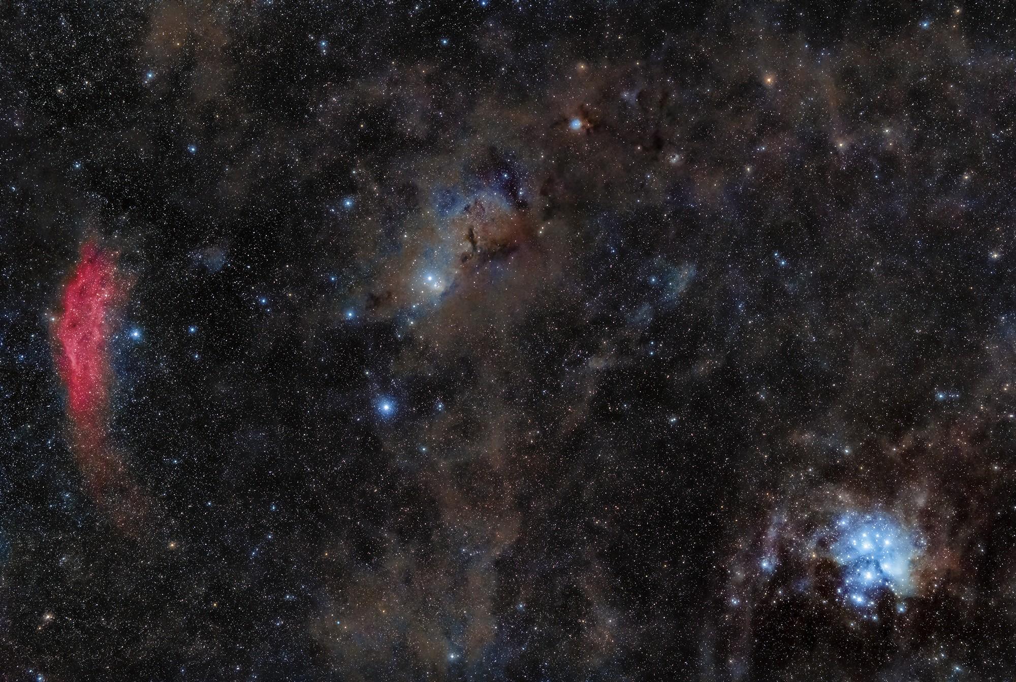 pleiades-persei-09i2000.jpg