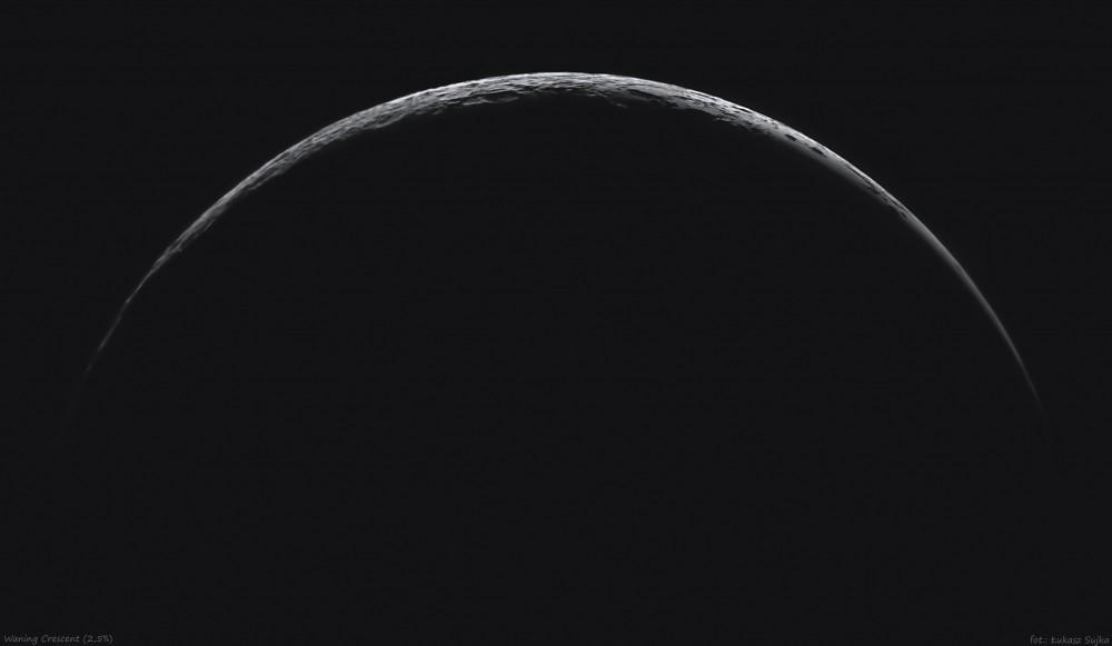 1034802873_Moon2_5fullv2.thumb.jpg.a3803213550775b7fdfa9a4024ad6d41.jpg
