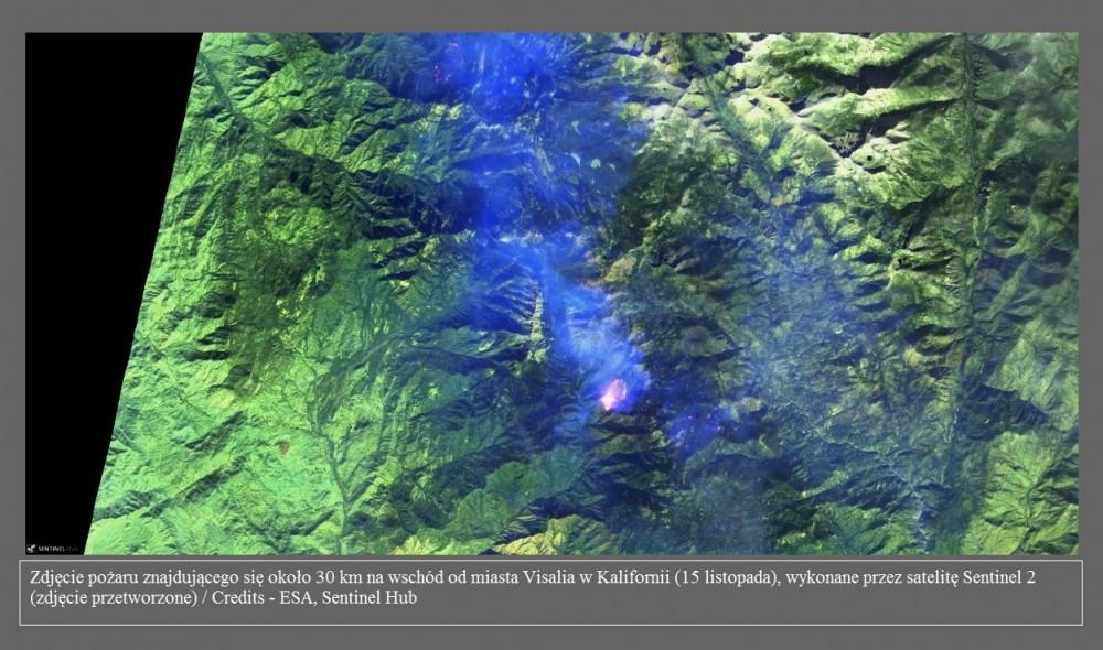 Obserwacje pożarów w Kalifornii2.jpg