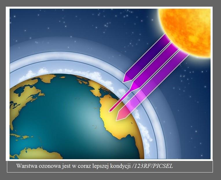 Dobre wieści - warstwa ozonowa się regeneruje2.jpg