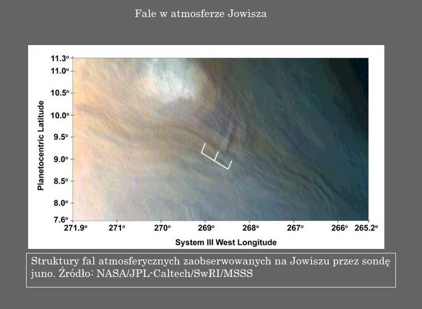 Sonda Juno znów nad Jowiszem, kolejne odkrycia misji4.jpg