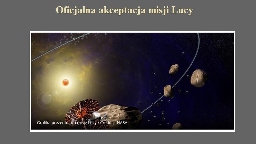 Oficjalna akceptacja misji Lucy.jpg