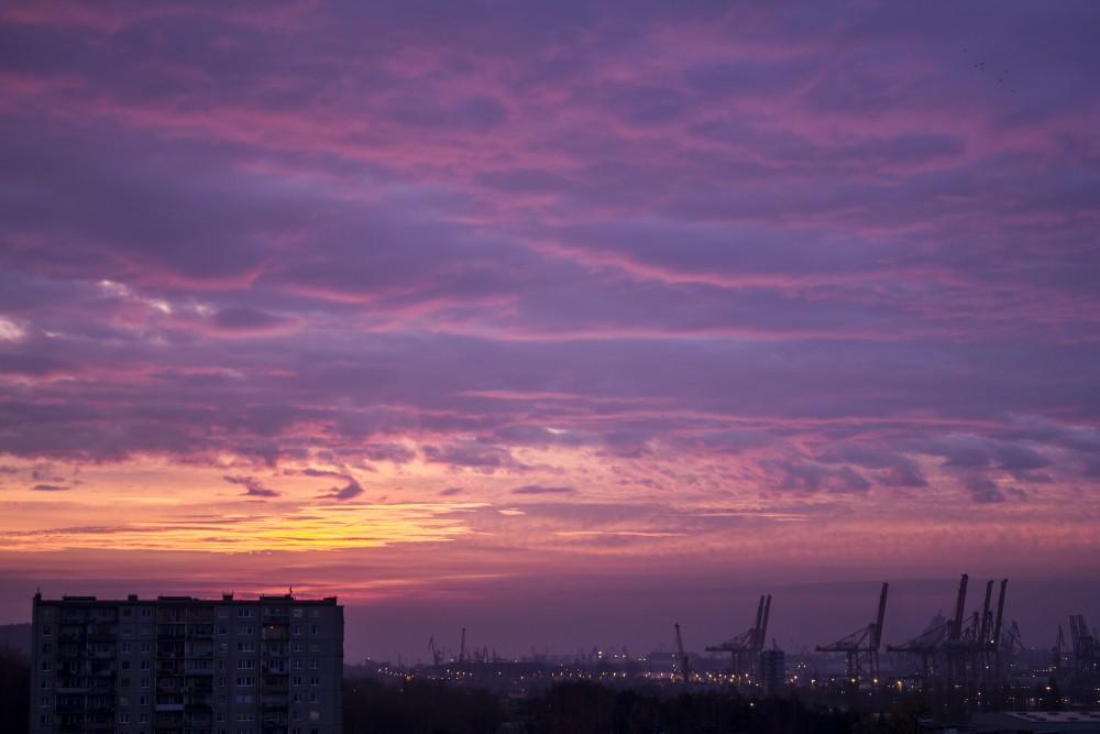 wschód słońca.jpg
