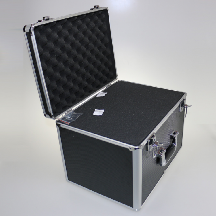 aluminiowa-skrzynia-50x50x70 (2).jpg