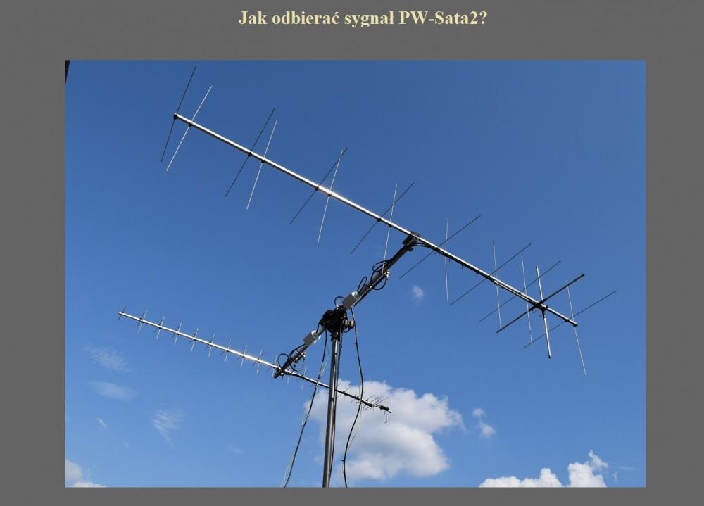 Jak odbierać sygnał PW-Sata2.jpg