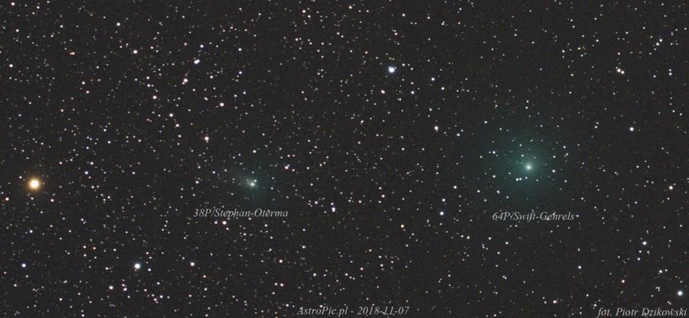 2_komety_4min.thumb.jpg.1443b95b14ac862627d13bfac82c73e2.jpg