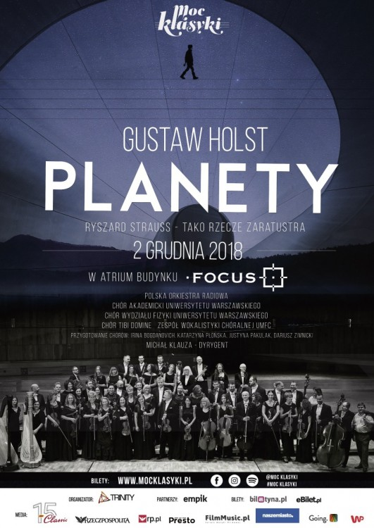 Koncert PLANETY 02.12.2018 - nowy plakat.jpg