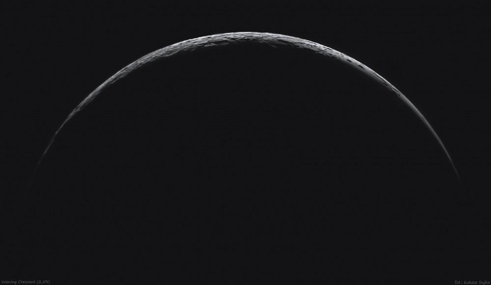 387612319_Moon2_570v2.thumb.jpg.aa0fa0ce7f04998d050905f4799ee268.jpg