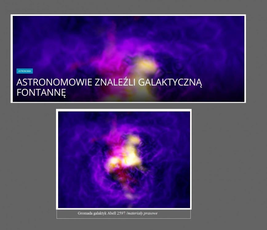 Astronomowie znaleźli galaktyczną fontannę.jpg