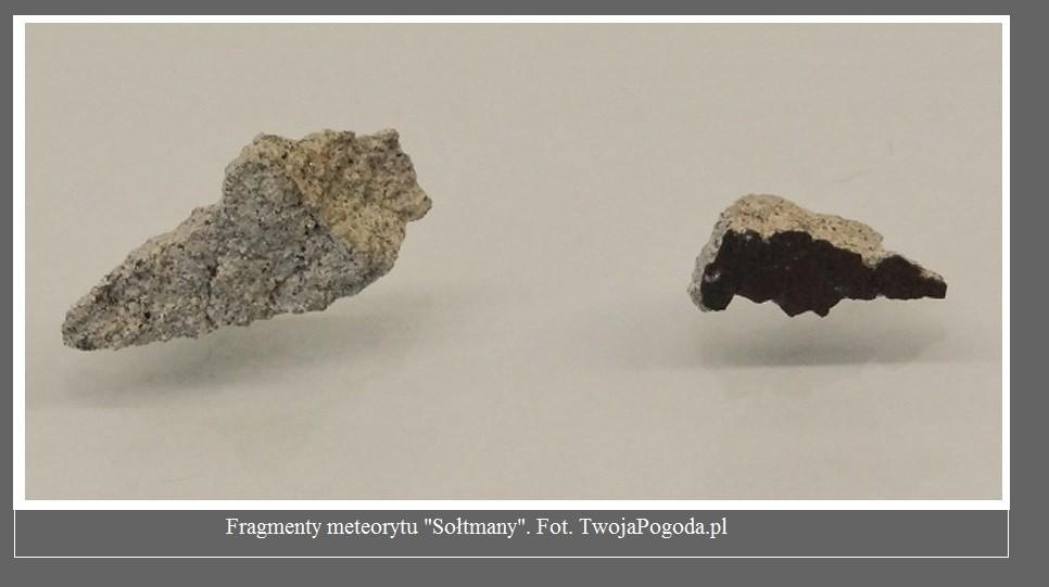 To się nazywa mieć wyjątkowe szczęście. Meteoryt spadł na nastolatka, ale go nie zabił5.jpg