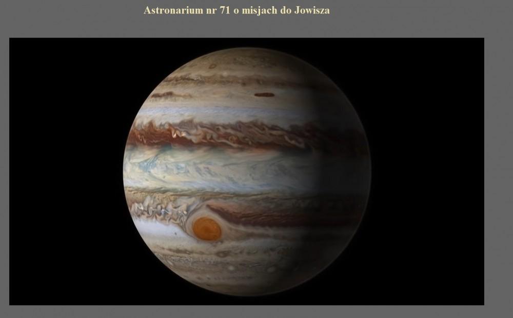 Astronarium nr 71 o misjach do Jowisza.jpg
