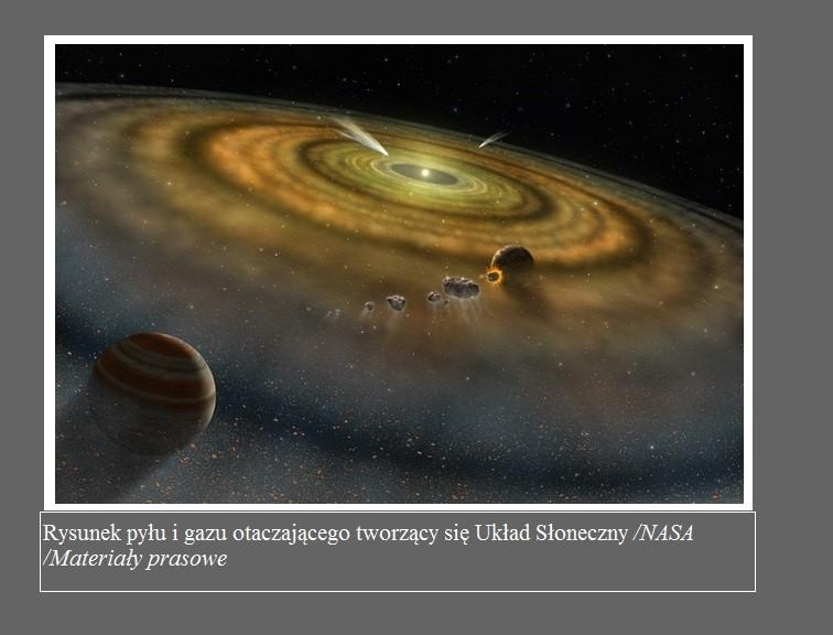 Skąd woda na Ziemi Jest nowa teoria...2.jpg