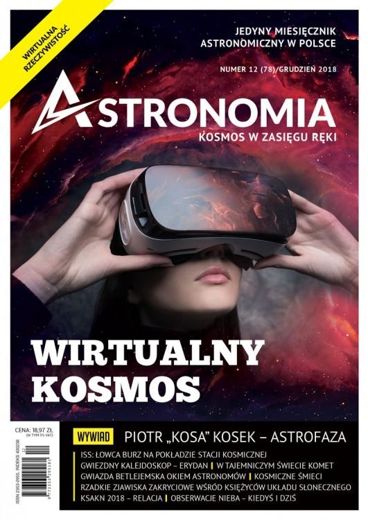 Astronomia_78-1.jpg