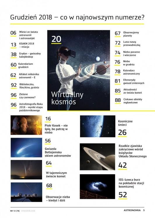 Astronomia_78-5.jpg