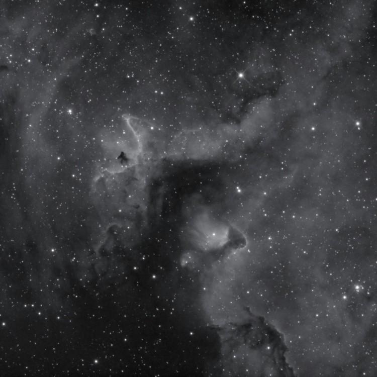 Fragmenty-Duszy-3.jpg