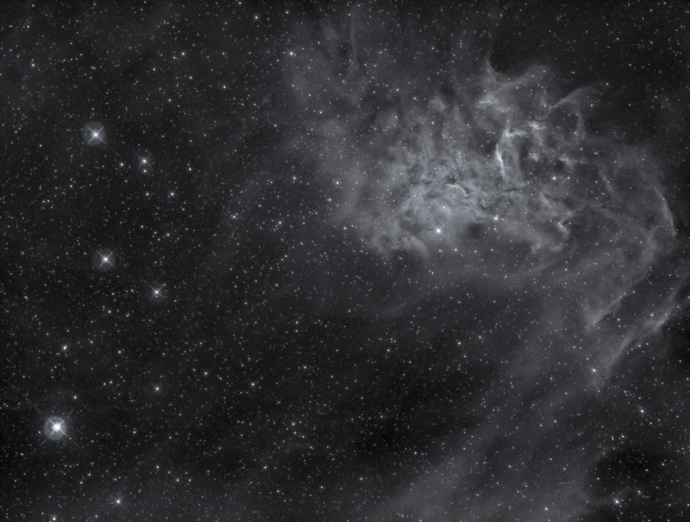 IC405_fl.jpg