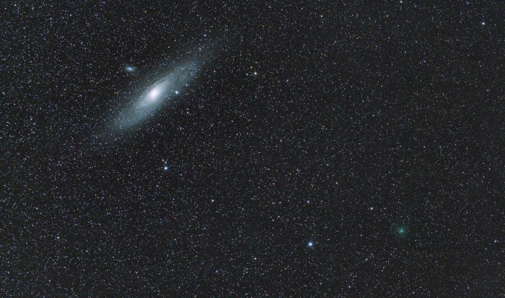 M31iKometa.thumb.jpg.96e847bc6b97060a5fab8cc8333c2acb.jpg