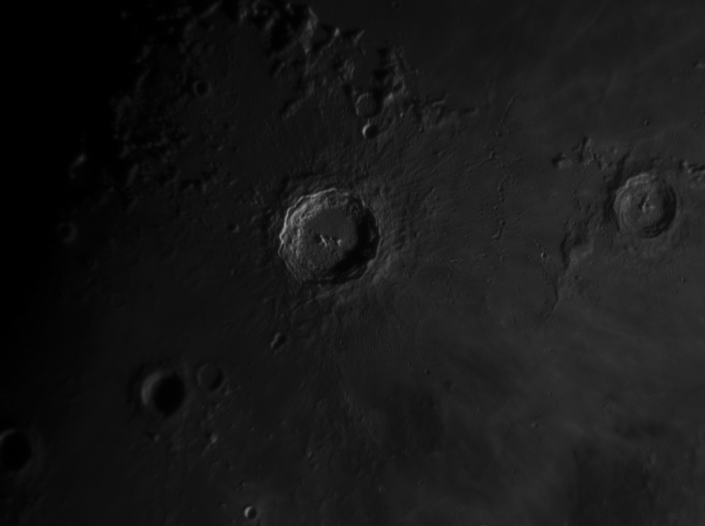 Moon_204132_AS_f25_g4_ap5_conv.thumb.png.cf1e9271fdaa3f8395294dd45bc0ecfc.png