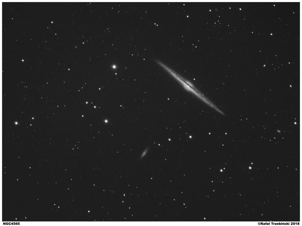NGC4565_1.thumb.jpg.3fd6a46db1aebbbf6083858c63413bbb.jpg