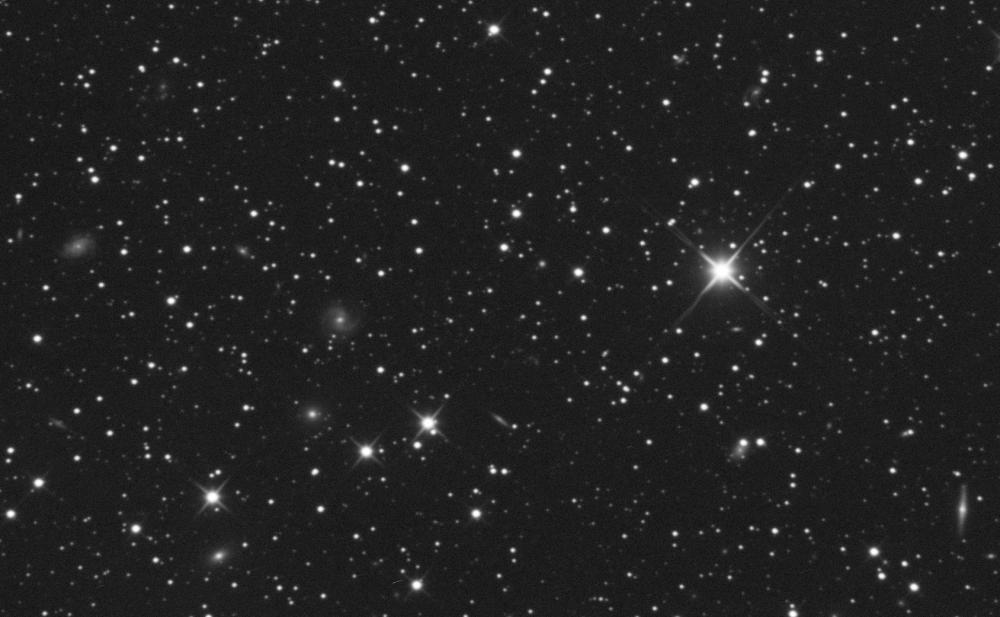 NGC891_integration_DC_ABE_HT_NGC906.thumb.png.948325ab569acaa12b3ccbb87e8276c7.png