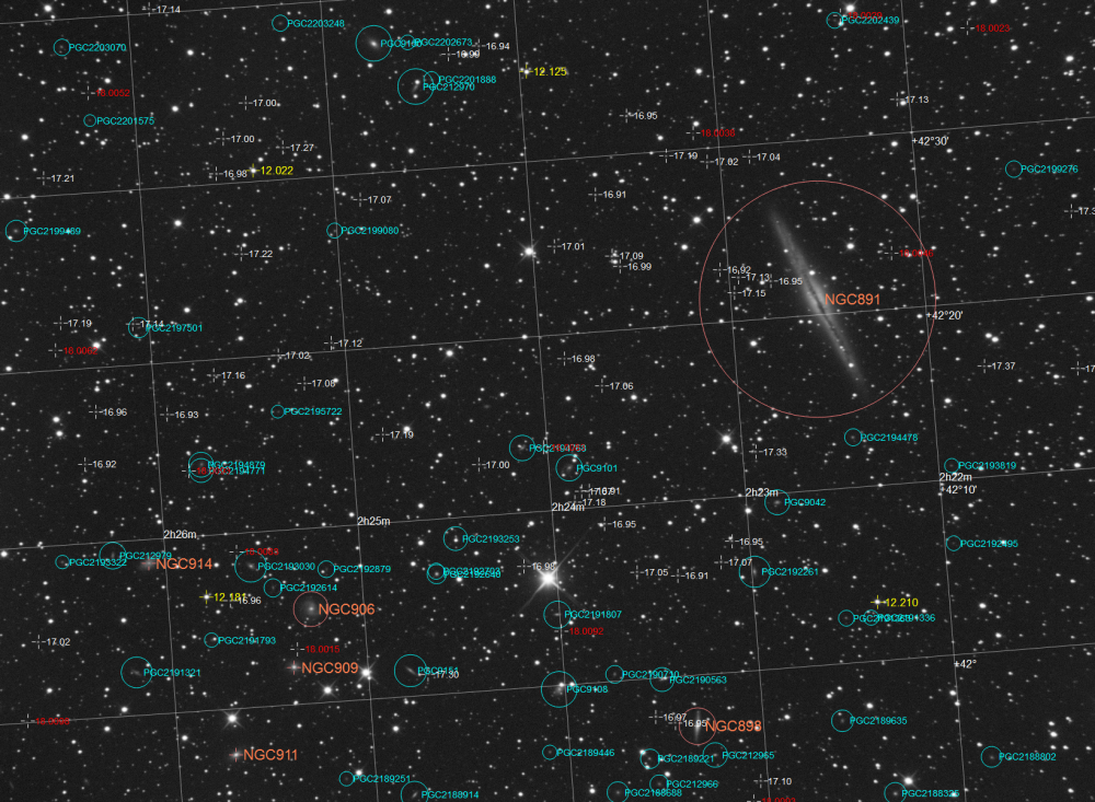 NGC891_integration_DC_ABE_HT_Res_Annotated.thumb.png.e483b4f13e10e24bb042303b08387a73.png