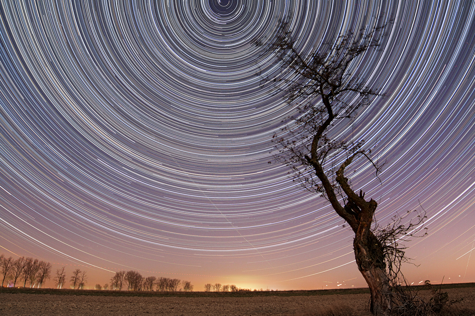 Startrail.png