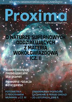 cover_proxima32.png