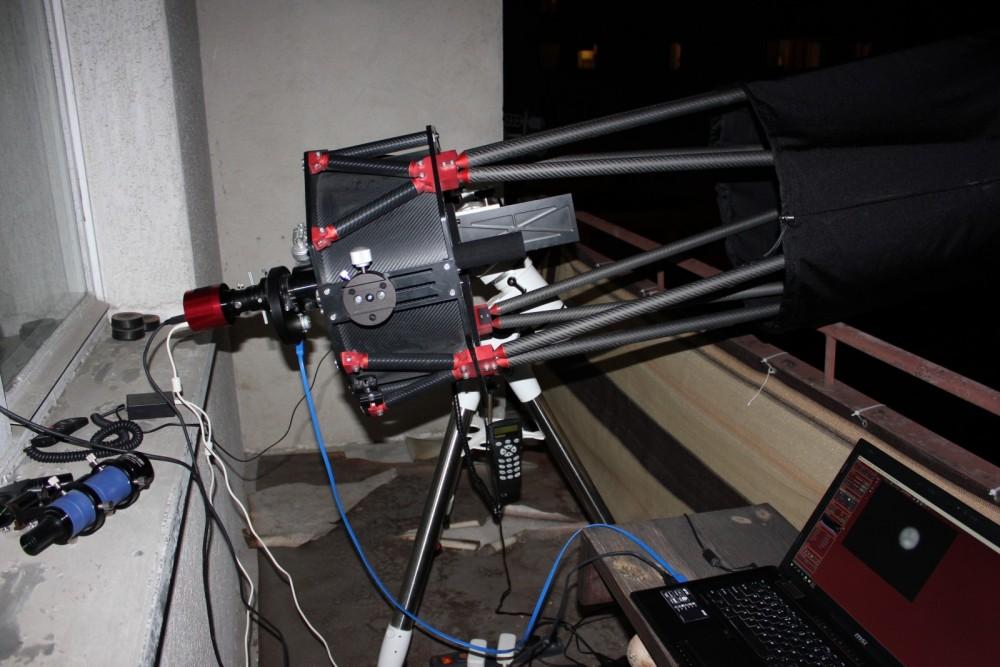 dk_setup.thumb.jpg.ab09d96d9aa1df22ec197724ad39aaa6.jpg