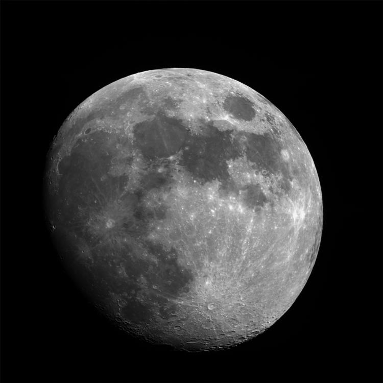 moon.thumb.png.b402fa631d106edaba98440a8071e322.png