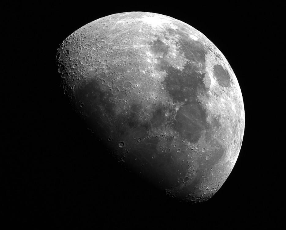 moonHa0i002s.thumb.jpg.c852c4281f6d3a23ca48c8b3927fe8ba.jpg