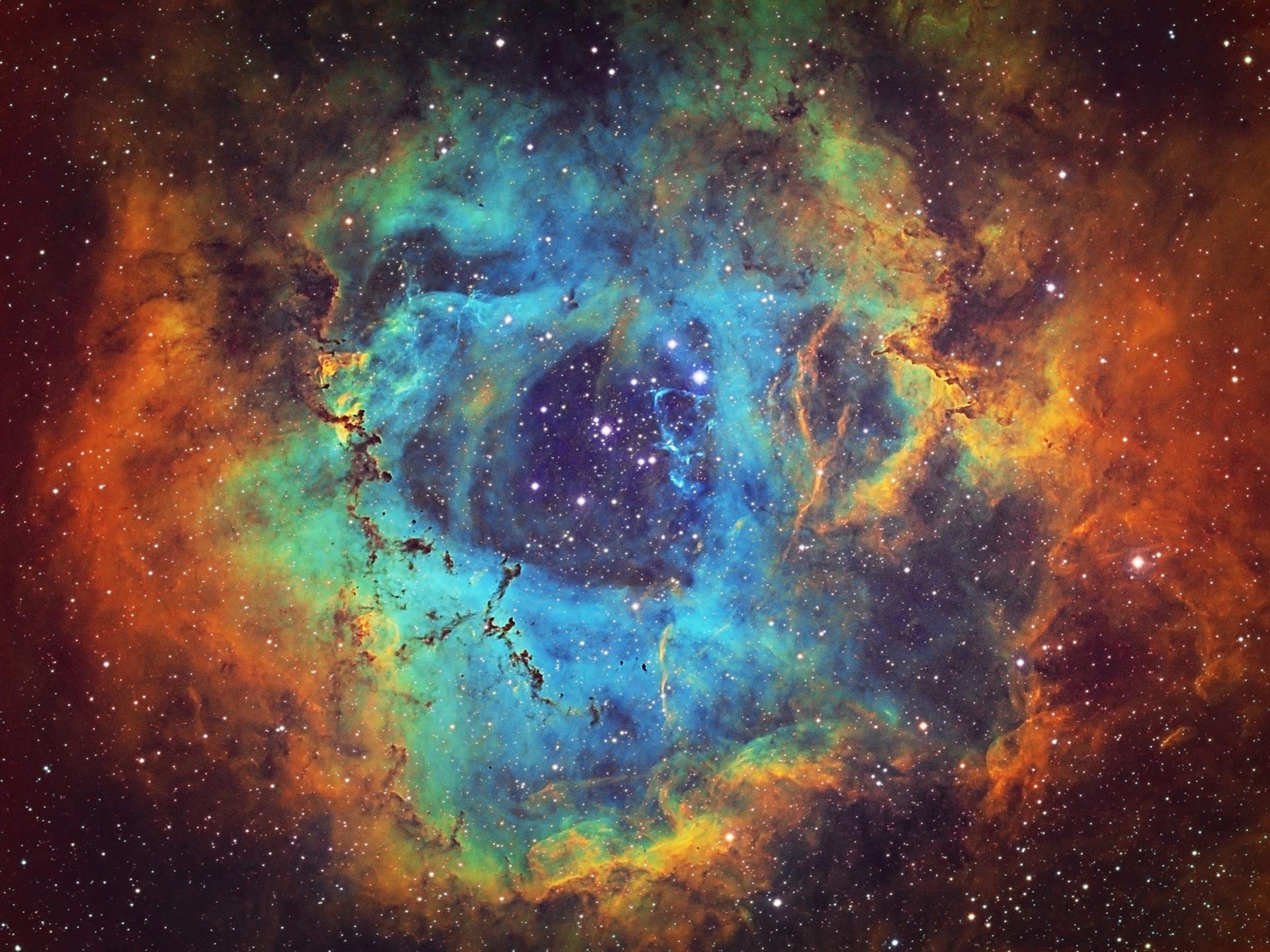 !Final_NGC2246-HST_v3_lesscolor_lesshalo_FA_1920px.jpg