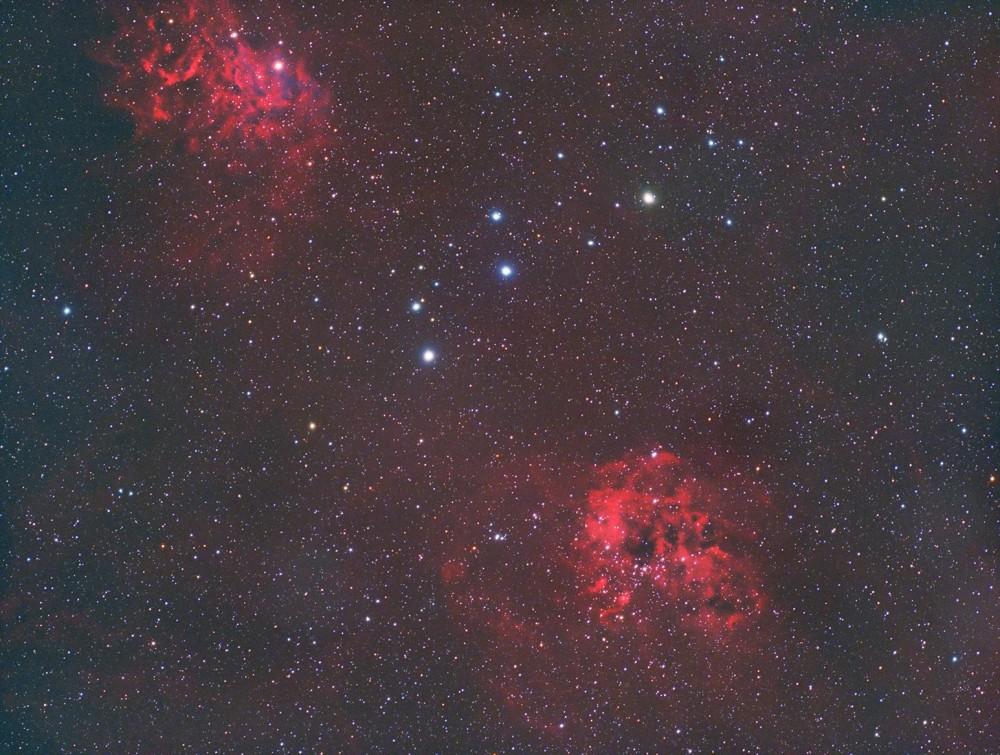 1622649512_15.NGC1893_HaLRGB_New_04.thumb.jpg.035b3efa43e6543a6986f8fc4c081073.jpg
