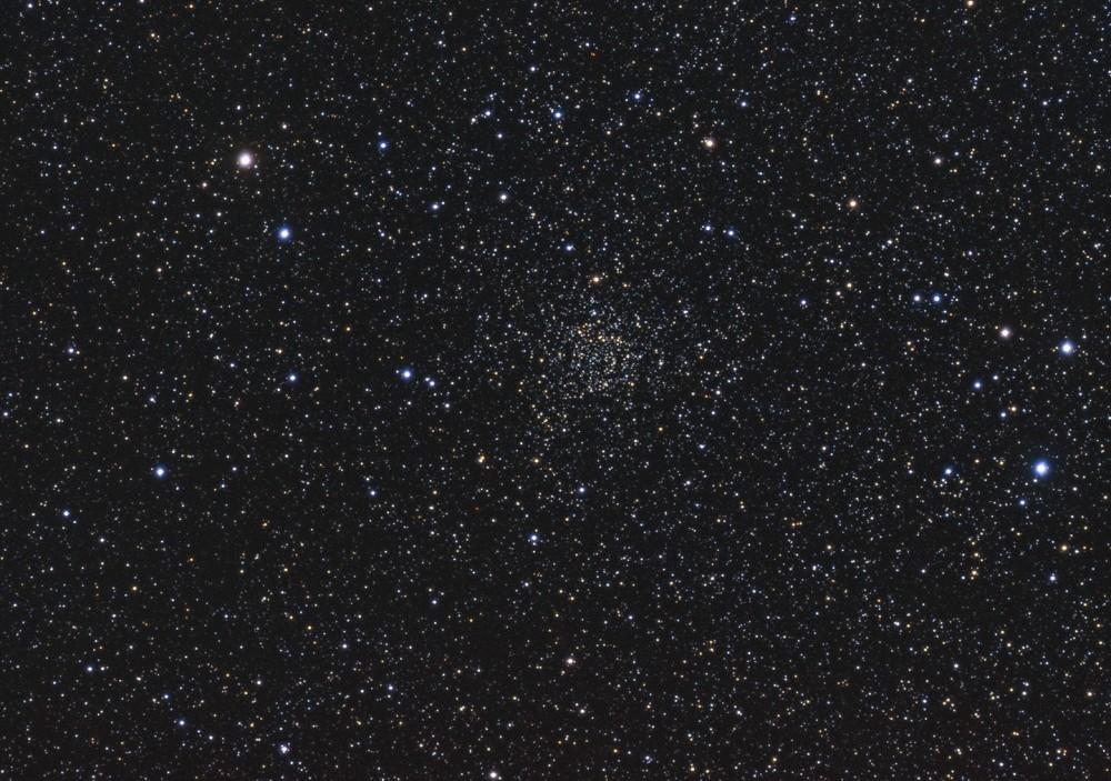 418278161_18.NGC7789_LRGB_02.thumb.jpg.dcf403cbdb7faa22fb1064f4ad274c56.jpg